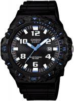 zegarek męski Casio MRW-S300H-1B2