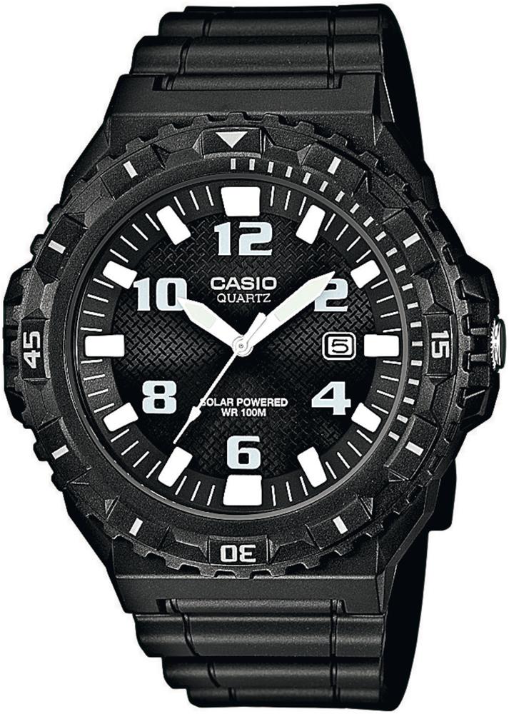 MRW-S300H-1BVEF - zegarek męski - duże 3