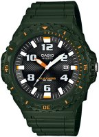 zegarek  Casio MRW-S300H-3BVEF