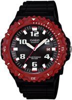 zegarek MRW-S300H-4Bmęski Casio MRW-S300H-4BVEF