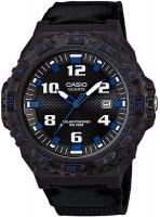 zegarek męski Casio MRW-S300HB-8B