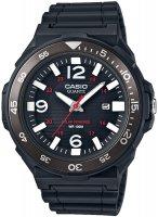 zegarek  Casio MRW-S310H-1BVEF