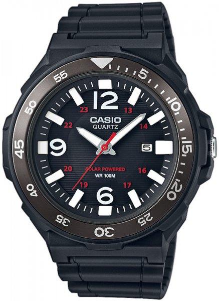 Casio MRW-S310H-1BVEF Sportowe