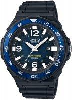 zegarek  Casio MRW-S310H-2BVEF