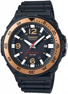 zegarek  Casio MRW-S310H-9BVEF