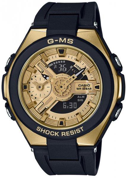 G-Shock MSG-400G-1A2ER G-Shock