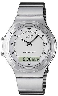 Zegarek Casio MTA-1000-7AD - duże 1