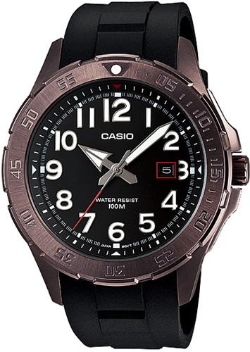 Zegarek Casio MTD-1073-1A2VEF - duże 1