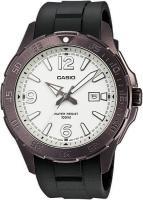 zegarek  Casio MTD-1073-7AVEF