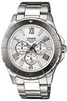 zegarek Casio MTD-1075D-7A