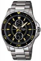 zegarek Casio MTD-1077D-1A2VEF