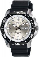 zegarek Casio MTD-1080-7AVEF