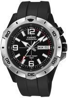 zegarek  Casio MTD-1082-1AVEF
