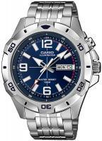 zegarek  Casio MTD-1082D-2AVEF