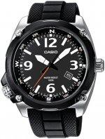 zegarek Casio MTF-E001-1A