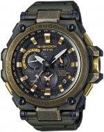 zegarek MT-G  Casio MTG-G1000BS-1AER