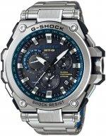 zegarek męski Casio MTG-G1000D-1A2