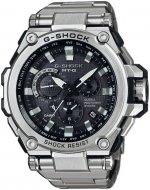 zegarek MT-G  Casio MTG-G1000D-1AER