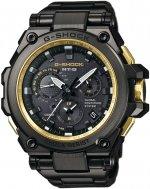 zegarek MT-G  Casio MTG-G1000GB-1AER