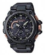 zegarek Casio MTG-G1000RB-1AER