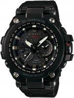 Zegarek męski Casio g-shock MTG-S1000BD-1AER - duże 1