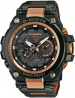 zegarek MT-G  Casio MTG-S1000BD-5AER