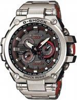 zegarek męski Casio MTG-S1000D-1A4