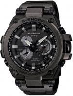 zegarek MT-G  Casio MTG-S1000V-1AER