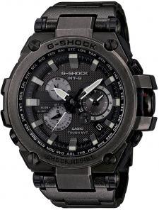 zegarek męski Casio G-Shock MTG-S1000V-1AER