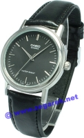 Zegarek męski Casio klasyczne MTP-1095E-1A - duże 1