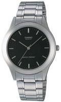 Zegarek męski Casio klasyczne MTP-1128A-1AEF - duże 1