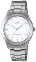 Zegarek męski Casio klasyczne MTP-1128A-7AEF - duże 1
