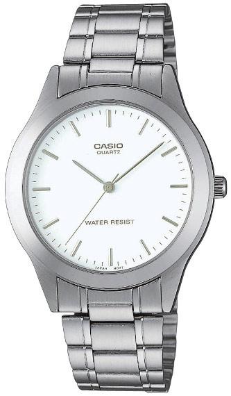 Zegarek Casio MTP-1128A-7AEF - duże 1