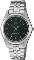 Zegarek męski Casio klasyczne MTP-1129A-1A - duże 1