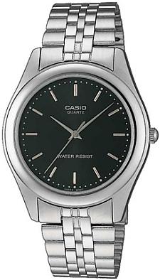 Zegarek Casio MTP-1129A-1A - duże 1