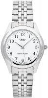 Zegarek męski Casio klasyczne MTP-1129A-7BH - duże 1