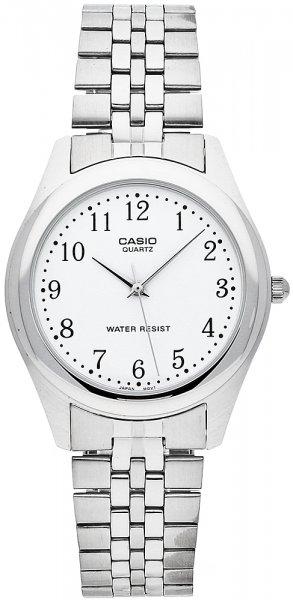 Zegarek Casio MTP-1129A-7BH - duże 1