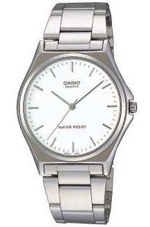 Zegarek Casio MTP-1130A-7A - duże 1