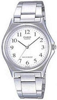 Zegarek Casio MTP-1130A-7B - duże 1