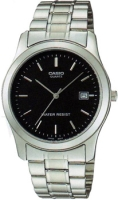 zegarek  Casio MTP-1141A-1A