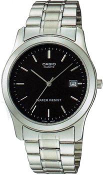 zegarek MTP-1141A-1AEF Casio MTP-1141A-1ADF