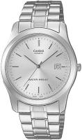 zegarek  Casio MTP-1141A-7A