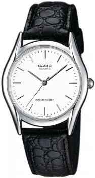 zegarek  Casio MTP-1154E-7A