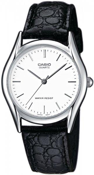 Zegarek Casio MTP-1154E-7A - duże 1