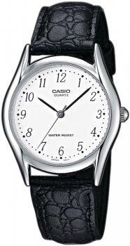 zegarek damski Casio MTP-1154E-7B