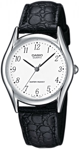 Zegarek Casio MTP-1154E-7B - duże 1