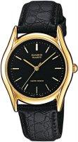 zegarek  Casio MTP-1154Q-1A