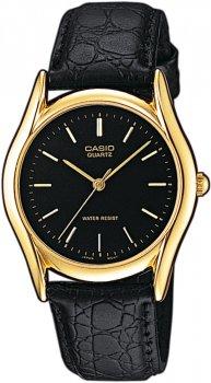 zegarek męski Casio MTP-1154Q-1A
