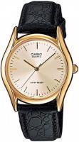 zegarek  Casio MTP-1154Q-7A