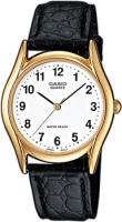 Zegarek męski Casio klasyczne MTP-1154Q-7B - duże 1
